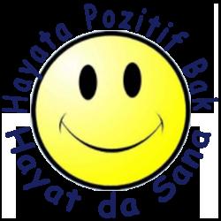 Barış Balcı Logo