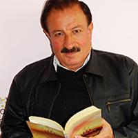 Selim Aydoğdu